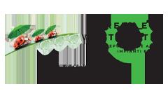 Green Eco, WasteWater, sponsor, derthona basket