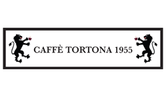 Caffè Tortona 1955 - partner - Derthona Basket