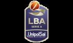 logo-footer-LBA-21