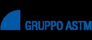 logo-astm-gruppo-hp-2021-01-1